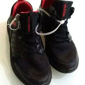 Supra Boys Sneakers